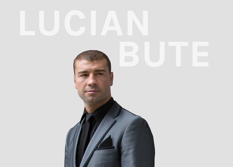lucian-bute-headerv3